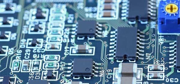 大阪府東大阪市の電子回路の設計やLEDディスプレイやアクリルキーホルダーやキャラクターグッズのワイケーイー株式会社の電子回路の設計製造